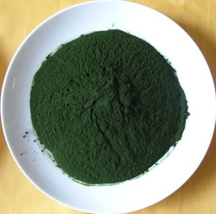 小球藻提取物