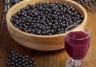 几种超级能量水果
