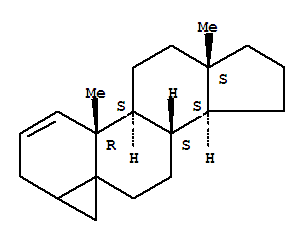 穿心莲内酯Andrographolide