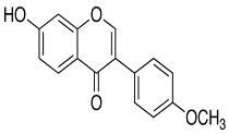 刺芒柄花素 Formononetin