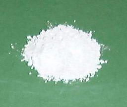 薄荷提取物Herba Menthae Extract