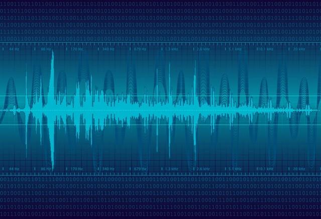 超声波提取技术在植提方面的研究进展