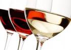 研究表明红酒中白藜芦醇似乎并不能预防心脏病和癌症