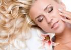 植物提取物在皮肤护理中的功效归纳
