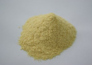 麦芽提取物Malt Fruits Extract