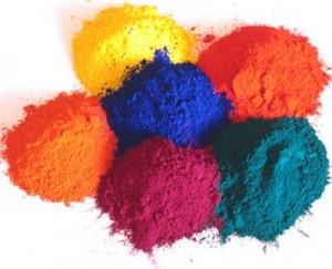 天然色素图片