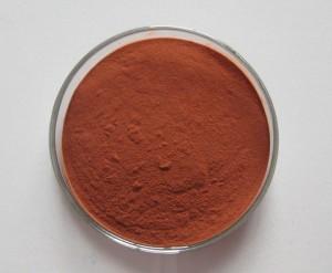葡萄籽提取物原花青素生产的关键技术
