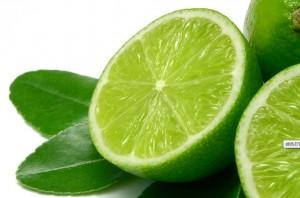 柠檬提取液性状确认试验纯度试验
