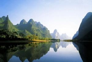 2015年上半年广西桂林植提出口增长