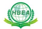 湖南省植物提取物协会(Hunan Botanical Extracts Association/HBEA)