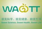 [植提名业]成都华高药业有限公司(WAGOTT)