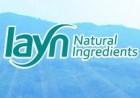 [植提名企]桂林莱茵生物科技股份有限公司(Layn)