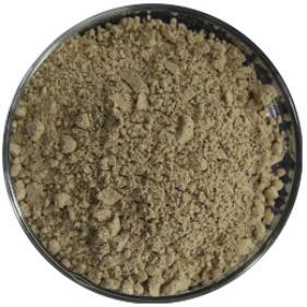 低含量藜豆提取取物左旋多巴