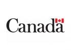 [信息速递]加拿大卫生部发布咖啡因安全摄入量建议