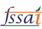 [信息速递]印度FSSAI修订含咖啡因饮料标准生效日期