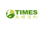 [植提新三板企业]雅安太时生物科技股份有限公司