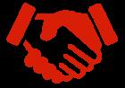 植提网和上禾生物签署战略合作协议并签订五年黄金广告位合同