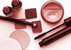 常见植物提取物在化妆品行业的应用