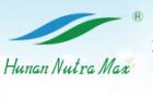 [植提名企]湖南绿蔓生物科技股份有限公司