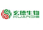 [植提新三板企业]贵州玄德生物科技股份有限公司